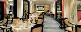 """Ресторан «Терракота» в гостинице """"Премьер Палас"""""""